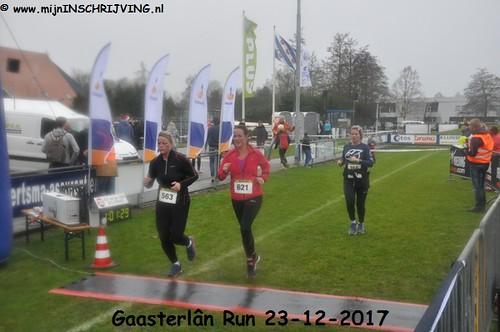 GaasterlânRun_23_12_2017_0401