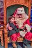 _DSC2659 Alice And Santa (Charles Bonham) Tags: santa santaclaus santahouse midlandmi christmas normanrockwell hss girl toddler happy story chair santasuit santahat sonya7rll sonyzeiss55mmf18 charlesbonhamphotography skeletonkeys