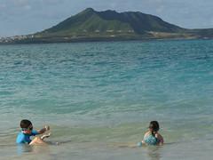 P1080441 (barrrry joseph) Tags: 4star akiva hawaii2017 miri