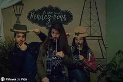 20171208-IMG_7134.jpg (palavradavidaportugal) Tags: campstaffretreat rendezvous2017 rendezvous youthwordoflife