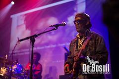 2017_12_26  The Marley Experience Xmass Show VBT_0653-Johan Horst-WEB