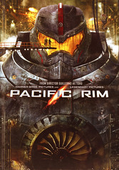 Pacific-Rim (Count_Strad) Tags: movies movie action horror drama western comedy classic dvd bluray scifi
