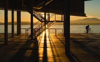 Renzo Piano. Centro Botin #51