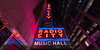 Radio City Music Hall (dansshots) Tags: dansshots newyorkcity nyc newyork newyorkatnight iloveny radiocitymusichall