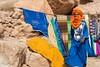 Colorful Aït-Ben-Haddou (jennifer.stahn) Tags: travel travelphotography marokko morocco marocco maroc aïtbenhaddou ait ben haddou color people street streetphotography nikon jennifer stahn