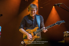 Trey Anastasio Band - 2017 Xmas Jam (Asheville, NC) (David Simchock Photography) Tags: asheville christmasjam davidsimchock davidsimchockphotography frontrowfocus go4dindasproductinos habitatforhumanity hardheadmanagement nikon northcarolina phish treyanastasio treyanastasioband uscellularcenter uscc warrenhayneschristmasjam xmasjam avl avlent avlmusic band benefit concert event festival fundraiser image livemusic music musician performance photo photography usa