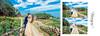 """Thảo Nguyên Hoa Long Biên 2018 ÁO CƯỚI LEE LEE VĨNH PHÚC (ÁO CƯỚI LEE LEE) Tags: giới trẻ """"phát cuồng"""" với thảo nguyên hoa giữa lòng hà nội tuyệt đẹp để chụp ảnh cuối mê mẩn bạt ngàn"""