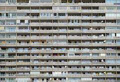 City Lines (CoolMcFlash) Tags: geometry lines urban architecture building modern flats fujifilm xt2 vienna geometrie linien stadt city architektur gebäude front wohnung wien fotografie photography xf 18135mm f3556r lm ois wr