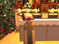 Feast of the Epiphany (Archdiocese of Lepanto) Tags: firestormsecondlife epiphany mass church slchurch cathedral materdolorosa slcatholicsecondliferegionrothkosecondlifeparcelcatholicchurcharchdioceseoflepantomaterdolorosachurchsecondlifex54secondlifey13secondlifez27