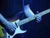Australian Pink Floyd (51) (TAGG IMAGING, Look what i've got) Tags: pinkfloyd australian concert band drums drummer lights stage stagelighting guitar laser guildford glive nikon b700