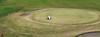 Field work (gullevek) Tags: fujixpan12708 fujixt1 fujifilm fujinonxf35mmf2rwr golf grass japan kanagawa kawasaki locations nature people 人間 川崎 日本 神奈川 神奈川県 自然 草 kawasakishi kanagawaken jp