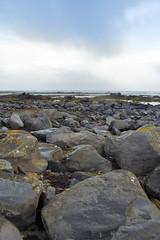 Ytri Tunga 26 (mariejirousek) Tags: ytri tunga snaefellsnes iceland
