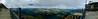 Corvatsch (drakestraw67) Tags: landscape rebecca alps family switzerland corvatsch stiched panorama stmoritz silvaplana x20