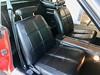 1969 Dodge Charger interior by shamrocktrim.com. (Shamrock Auto Trim) Tags: dodge charger interior vinyl top leather upholstery north miami beach florida custom original rod headliner