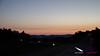 20170508-_DSC4116 (TheFalcon5506) Tags: fau fsaemichigan formulasae owlsracing sae fsae morning outside roadtrip sunrise