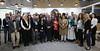 جلالة الملك عبدالله الثاني يزور مقر شركة اكسبيديا العالمية في عمان (Royal Hashemite Court) Tags: جلالة الملك عبدالله الثاني يزور مقر شركة اكسبيديا العالمية عمان his majesty king abdullah ii visits expedia group's amman office