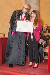 Inaugurazione Dottorati di ricerca (unipavia) Tags: dottorati ricerca phd caerimonia inaugurazione diplomi scienza unipv unipavia uni italy pavia