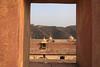 Amber Fort,Jaipur,Rajasthan,India (kukkaibkk) Tags: india jaipur rajasthan