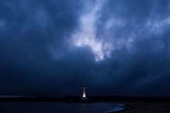 kiel_schilksee_DSC03612 (ghoermann) Tags: deu friedrichsort geo:lat=5439108857 geo:lon=1019106843 geotagged germany laboe schleswigholstein lighthouse kielfjord balticsea