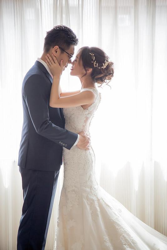 """""""福華飯店,推薦婚攝,婚禮紀錄,福華飯店婚宴,婚攝,婚禮攝影,台北婚攝"""""""