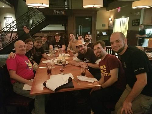 Boston Bar Citizen Oct 2017