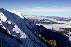 DSC_000(37) (Praveen Ramavath) Tags: chamonix montblanc france switzerland italy aiguilledumidi pointehelbronner glacier leshouches servoz vallorcine auvergnerhônealpes alpes alps winterolympics