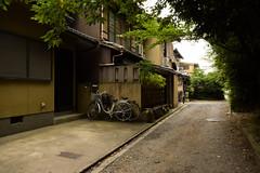 大徳寺 - Daitoku-ji (Hachimaki123) Tags: 日本 japan kyoto 京都 神社 daitokuji 大徳寺 paisaje landscape 風景