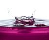 Water Drop (Sussex Engineer) Tags: waterdropphotography lumixg80 water waterdrop crown