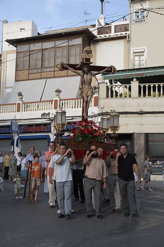 "(2009-07-05) Procesión de subida - Heliodoro Corbí Sirvent (94) • <a style=""font-size:0.8em;"" href=""http://www.flickr.com/photos/139250327@N06/25354696448/"" target=""_blank"">View on Flickr</a>"
