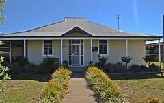 126 Operator Street, West Wyalong NSW