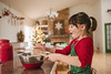 How can you not be excited about frosting?! (Elizabeth Sallee Bauer) Tags: 5yearold christmas active baking child childhood cook cookies cooking cozy festive girl handy happiness helping holiday joy kid kitchen learning mixing playing redreddress seasonal tool tradition youth