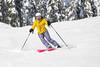 IMG_0486 (clappstar) Tags: stevenspass skiing snowskiing