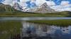 Banff ... Summer View (Ken Krach Photography) Tags: banffnationalpark