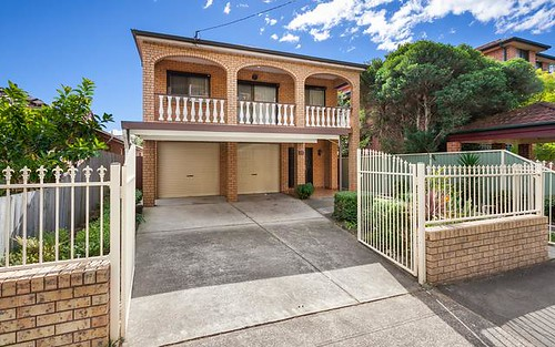 15 Eighth Av, Campsie NSW 2194