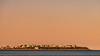 Boar's Head Sunset (Nicholas Erwin) Tags: hamptonbeach boarshead beach water ocean nature landscape seascape sky sunset goldenhour golden naturephotography colorful nikon d610 nikkor 70200f4vr hampton newhampshire nh unitedstatesofamerica usa america fav10 fav25