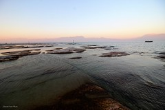 s ........... (IVAN 63) Tags: landschaften lake gardasee gardalake water beach sirmione lagodigarda