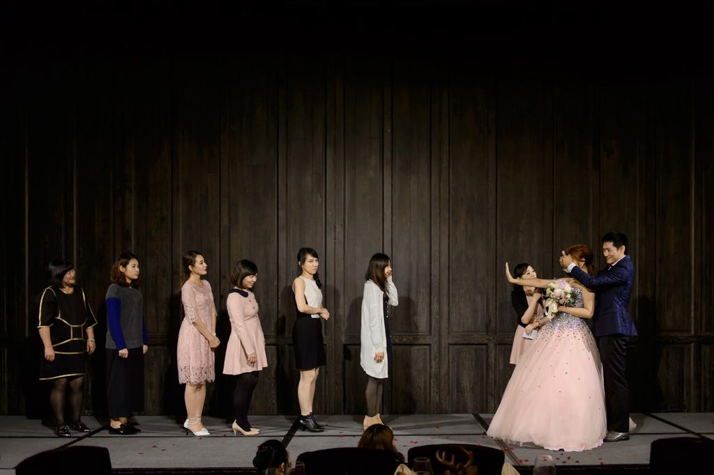 婚攝小勇, 小寶團隊, 台北婚攝, 君品, 君品婚宴, 君品推薦, 君品婚攝, Anna Yan Makeup studio, JENNY CHOU Wedding Gown, 78th studio ,wedding day-113