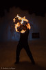 Fire and Ice-7 (shutterdoula) Tags: fireperformance icecastle midway utah blackoutproductions