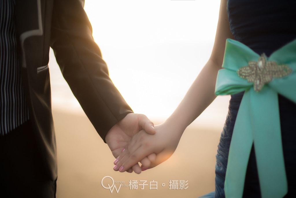 子毅+雅欣-364