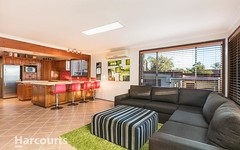 3 Royal Place, St Clair NSW