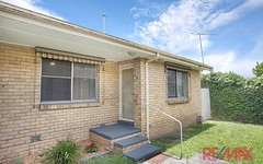 4/3-5 Edward Avenue, Dandenong VIC
