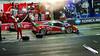 20170128-_DSC7618 (TheFalcon5506) Tags: daytonabeach daytonainternationalspeedway ferrari gtd rolex24 autoracing endurance florida night outside pitroad race racing