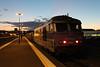 SNCF 67464, Molsheim, 23-11-17 (afc45014) Tags: sncf bb67400 molsheim 67464