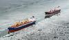P1710630_LR.jpg (daniel523) Tags: shipsatanchor seagoingshipsice tracy cargoships nordauckland stlawrenceriver shipsinice frozen mooring shipspotting aerialview sorel