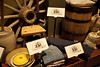 Camp supplies - National Historic Trails Interpretive Center (BLM_Wyoming) Tags: wilderness nlcs wyoming nhtic pioneer emigrants interpretive
