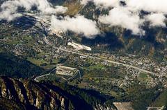 DSC_000(104) (Praveen Ramavath) Tags: chamonix montblanc france switzerland italy aiguilledumidi pointehelbronner glacier leshouches servoz vallorcine auvergnerhônealpes alpes alps winterolympics