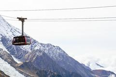 DSC_000(166) (Praveen Ramavath) Tags: chamonix montblanc france switzerland italy aiguilledumidi pointehelbronner glacier leshouches servoz vallorcine auvergnerhônealpes alpes alps winterolympics