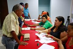 _JMP3837 (Gobernador Marco Torres) Tags: gestion gobiernobolivariano gobernador araguapotencia aragua marcotorres