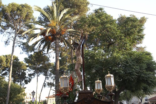 """(2008-07-06) Procesión de subida - Heliodoro Corbí Sirvent (112) • <a style=""""font-size:0.8em;"""" href=""""http://www.flickr.com/photos/139250327@N06/27424200869/"""" target=""""_blank"""">View on Flickr</a>"""