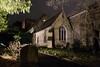 Longest Night Service (inthepinkJune) Tags: 211217 church longest night light quiet